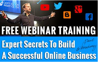 Online Marketing Training; Digital Marketing Training