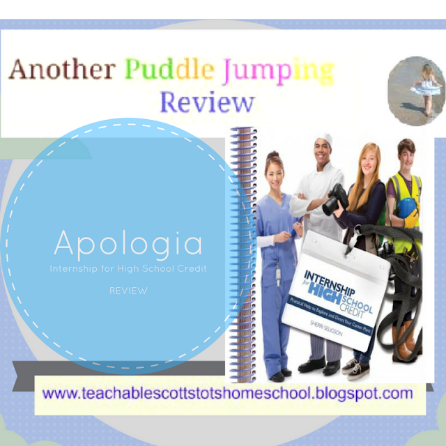 Review, #hsreviews, #homeschoolsupport, #startinghomeschool, #organizing, #howtohomeschool, #highschool, #highschoolcredit, #internship, Homeschool Journey, Starting homeschool, Homeschool help, Organizing your homeschool, How to Homeschool, Internship, High School, High School Credit