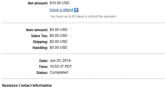 Free Time Pass Time: MySurvey Payment Proof