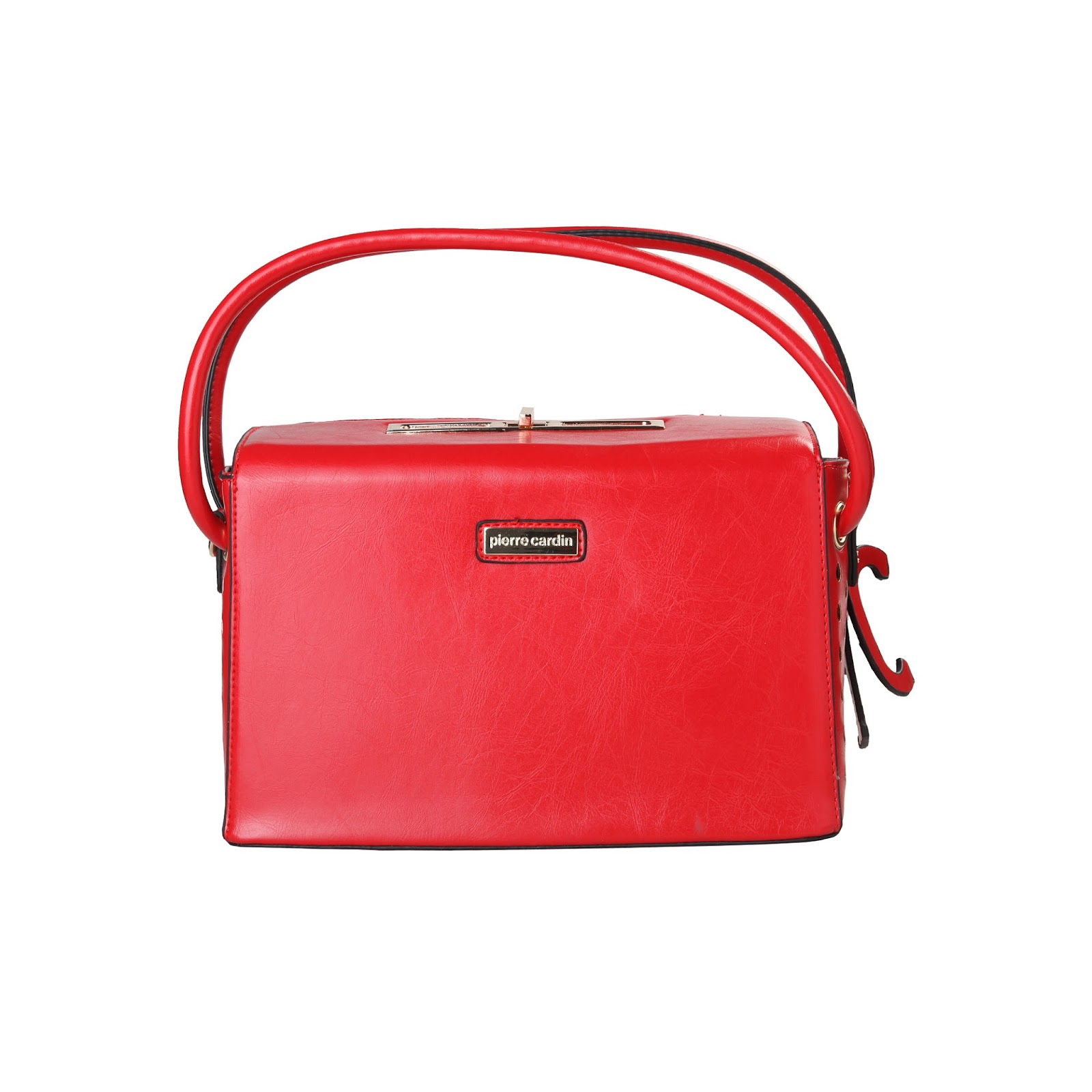 cba58100077 Fall/Winter 2015-2016 Handbag Trends - Brandsdistribution.com Blog