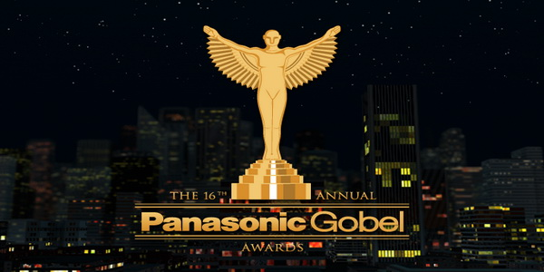 Pemenang Panasonic Gobel Awards 2013