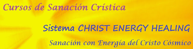 https://christ-energy.blogspot.com.es/