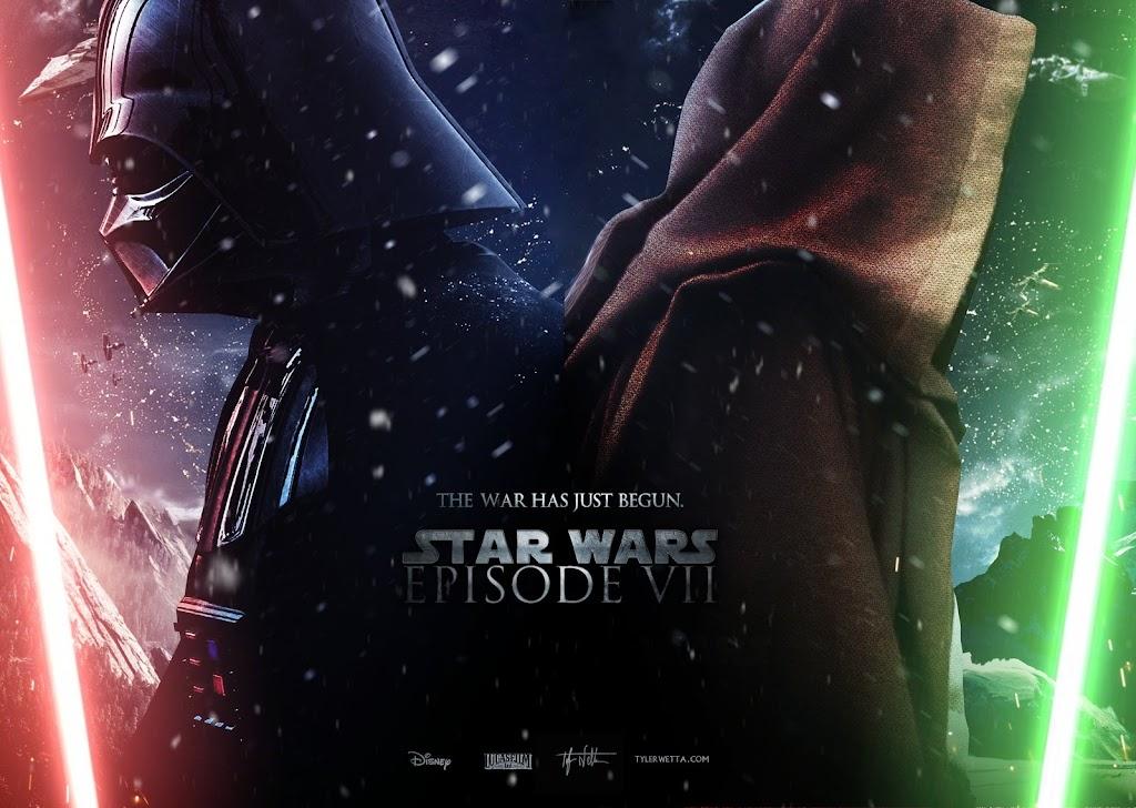原力的善與惡:喬治‧盧卡斯與他創造的《星際大戰》
