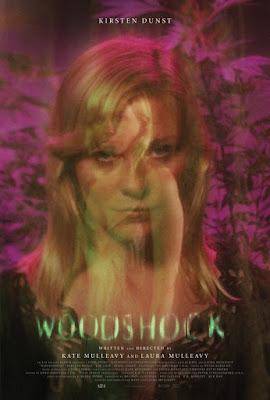Woodshock 2017 DVDCustom HDRip Sub
