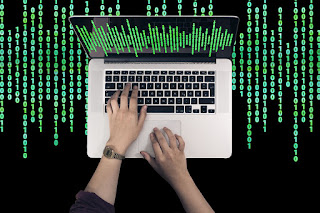 5 key points to get success in binary option trading