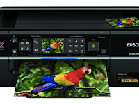 Epson Artisan 700 Driver Download and Review