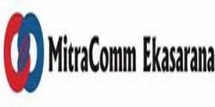 Lowongan Kerja Call Center Difable (BSD) di PT MitraComm Ekasarana