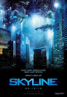 Film Skyline