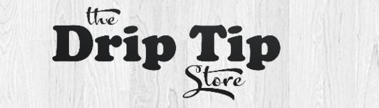 The Drip Tip Store UK