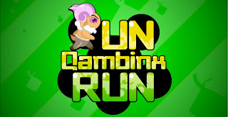 http://madfal.blogspot.com/2013/12/run-qambinx-run.html