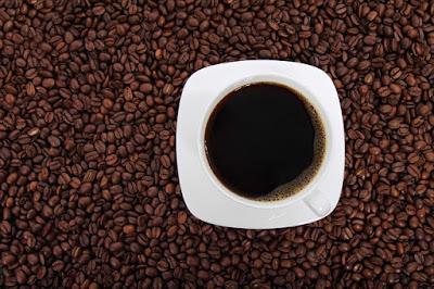 Produttori di caffé italiani