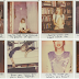 As polaroids do 1989