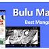 5 Aplikasi Baca Komik Offline gratis Bahasa Indonesia