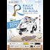 [Guía] Tramos, horarios y lista de inscritos Rally Terra da Auga 2019