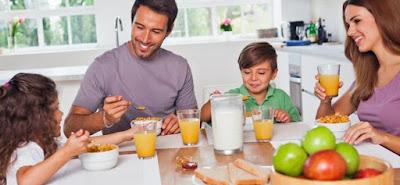manfaat-sarapan-pagi-untuk-kesehatan.jpg