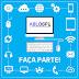 Você blogueira e blogueiro, faça parte da Associação que defende a nossa categoria, somos pioneiros no Brasil.