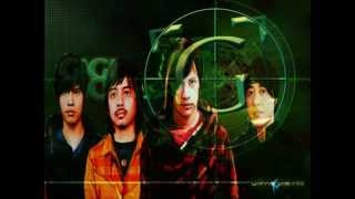 Lirik Lagu Selamat Hari Lebaran - Gigi Band
