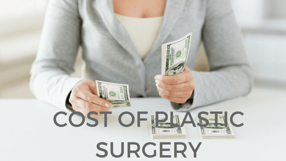 cost-of-plastic-surgery-India