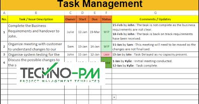 Excel Task Template from 3.bp.blogspot.com