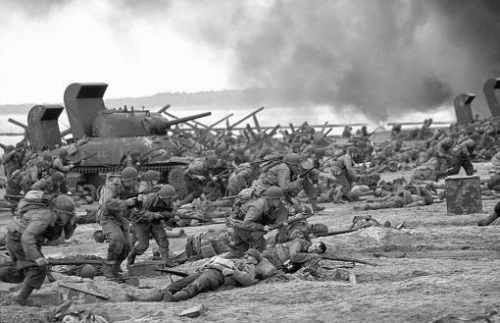 Sebab Umum dan Sebab Khusus Perang Dunia II serta Singakatan Badan Khusus PBB
