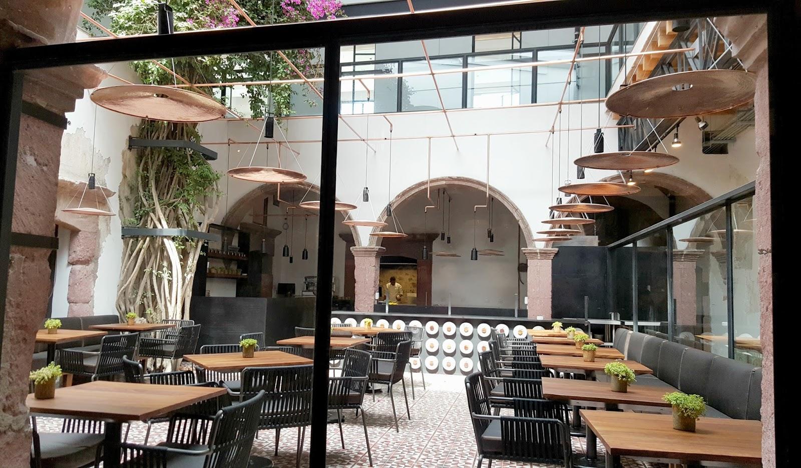 New Japanese Restaurant San Rafael