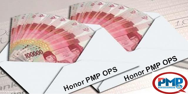 Berapa Sih Honor yang Pas untuk Ops?