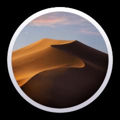 descargar virtualbox para mac os mojave