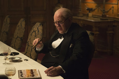 The Crown John Lithgow (20)