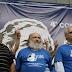 EL GOBIERNO NACIONAL ANALIZA OTORGAR LA PRIMERA OBRA SOCIAL DE PIQUETEROS