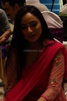 Jaat Ki Jugni  Ek Vispak Prem Kahaani   TV Show Stills Exclusive Pics ~  020.JPG