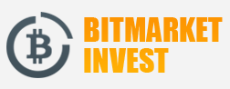 bitmarketinvest.com отзывы
