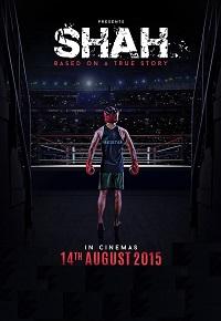 Watch Shah Online Free in HD