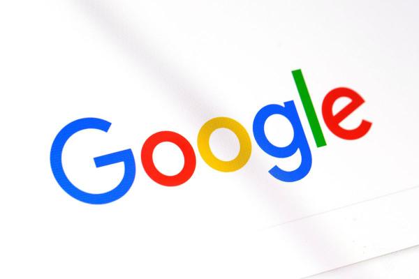 جوجل تمنح 3,4 مليون دولار للهاكرز!