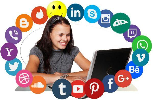 komentar lucu netizen di media sosial