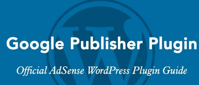 adsense best plugins wordpress
