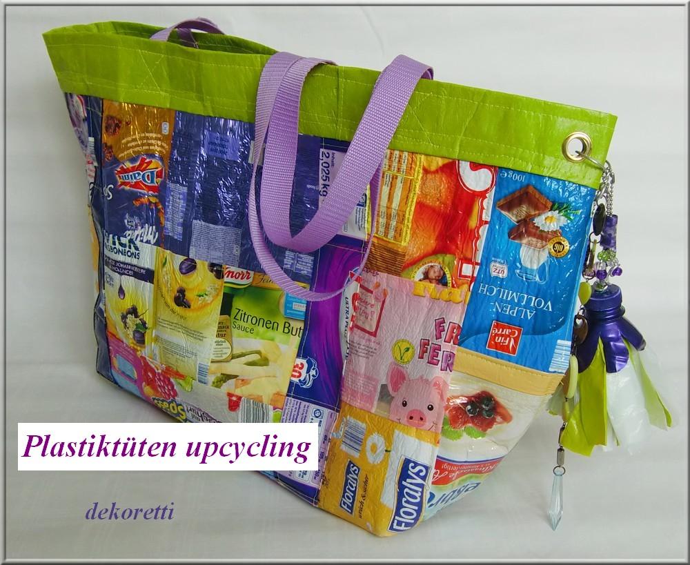 http://www.dekoretti.blogspot.de/2015/02/die-2-plastiktuten-upcycling-tasche.html