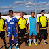Várzea do Poço: Confira os resultados dos jogos da Copa Rural de Futebol