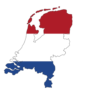 Cheap Calls to Netherlands