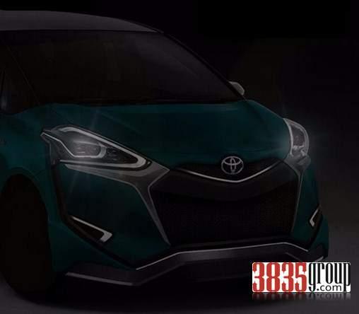 Toyota-Sienta-Limited-Edition-2017