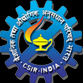 CECRI- Apprenticeship Trainee -jobs Recruitment 2015 Apply Online