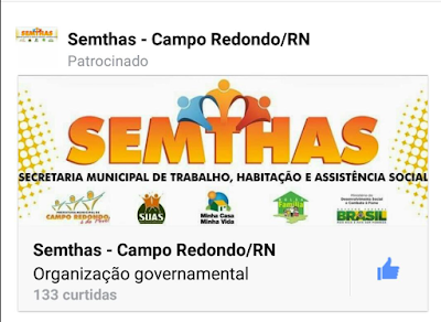 https://www.facebook.com/Semthas-Campo-RedondoRN-919564584847292/?ref=ts&fref=ts