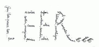 poemas cubistas