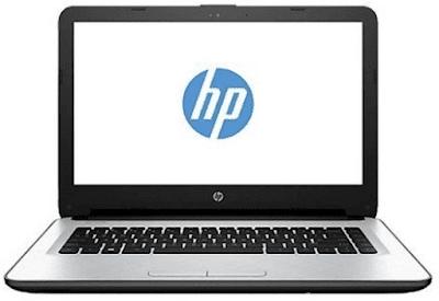 HP 14 AN004AU