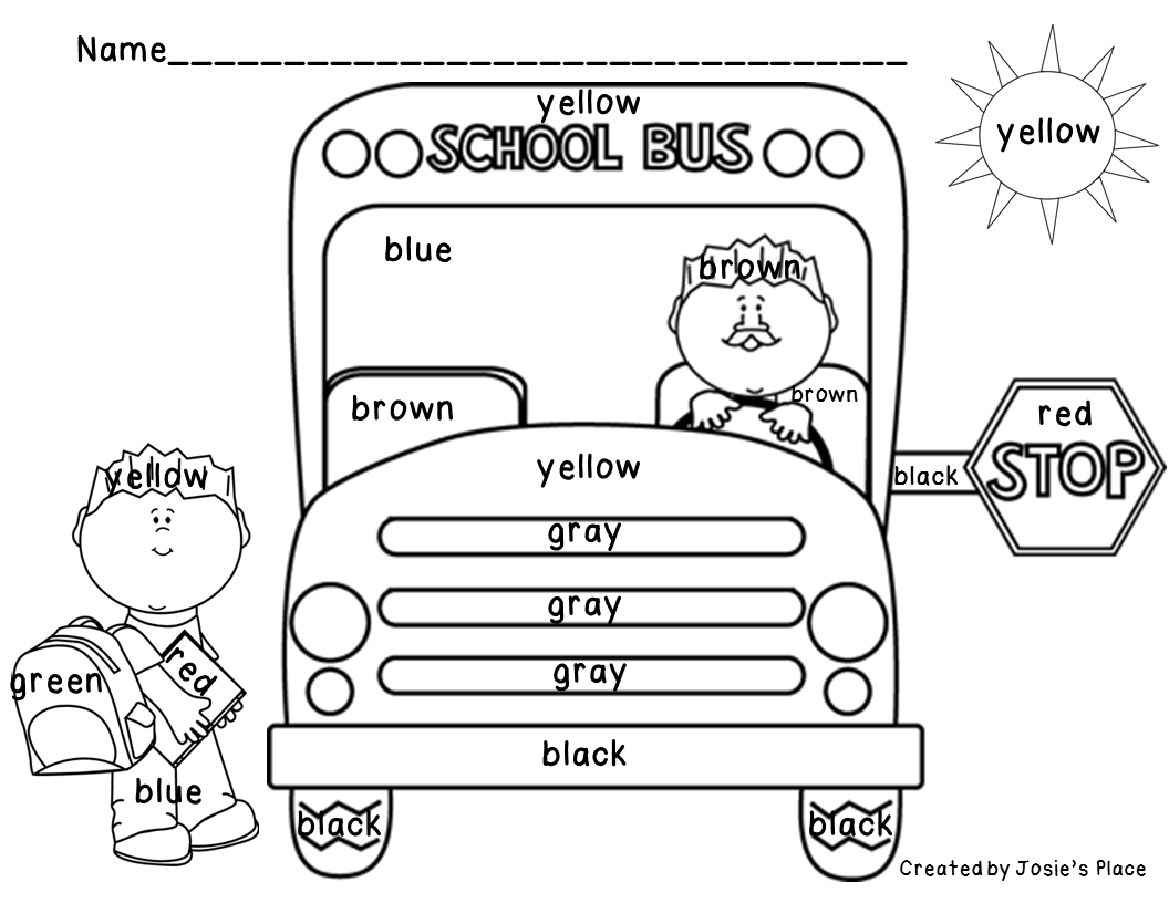 Worksheets Bus Safety Worksheets images for free printable school bus safety worksheets get high quality hd wallpapers worksheets