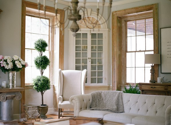 image result for tranquil minimal interiors of retreat at cool spring virginia
