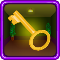 Play Games4Escape Room Escape 9