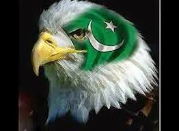Best Wallpapers With Quotes In Urdu Pakistan Independence Shaheen Eagle Wallpaper