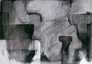 """Interim Fade"" by Michael Garaway"