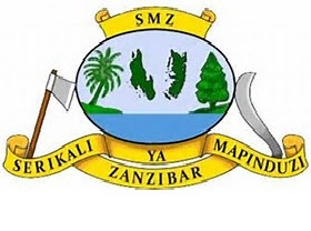 Nafasi za Masomo Al Azhar University Misri