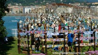 San Sebastian 2016 Foro Ciencias Ocultas